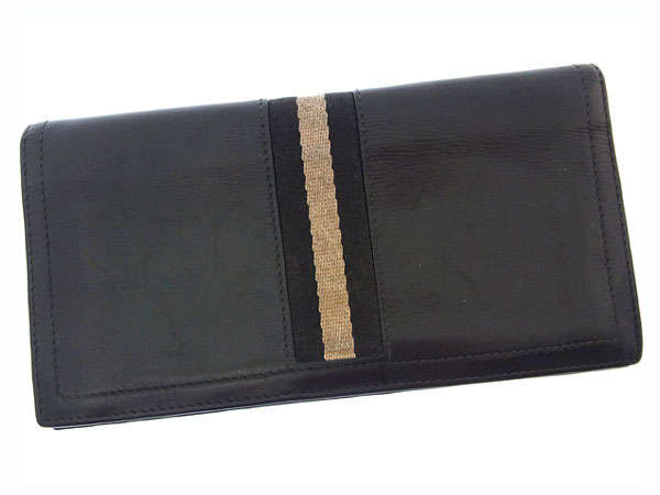 Bally purse zipper bifold men 39 39 s trainspotting leather for Window zipper home depot
